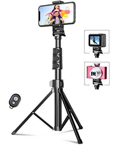 tripod for iphone 12, 12 mini, 12 pro, & 12 pro max