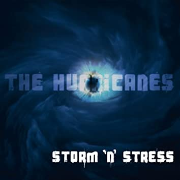 Storm 'n' Stress