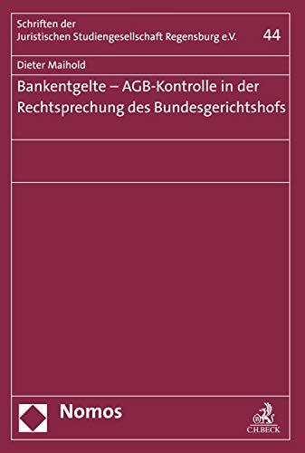 /Falle und 39440 Schloss AGB Serie Zentrum Profil Zylinder Europ/äischen/