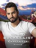 Gay Bucket List Challenge