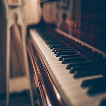 Piano Ballads 2021