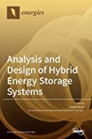 Analysis and Design of Hybrid Energy Storage Systems