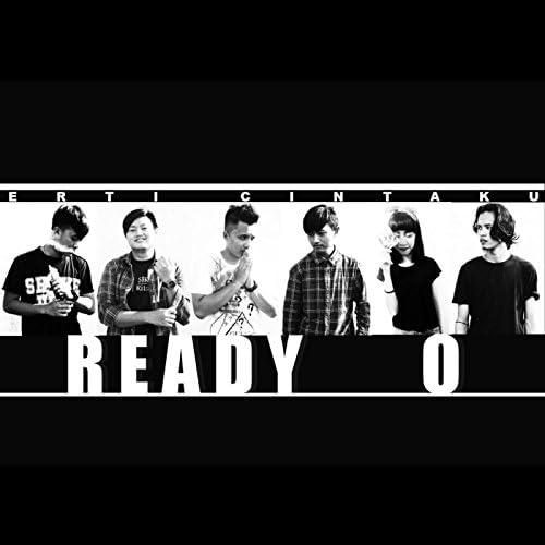 Ready O