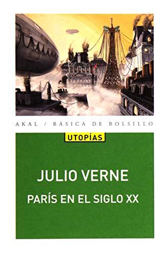 París en el siglo XX: 353 (Básica de Bolsillo)
