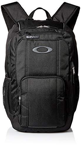 Oakley Men's Enduro 2.0 25L Backpack, Blackout
