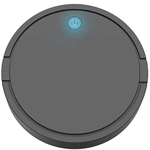 Best Price D-F Household Vacuum Sweeping Robot, Robot Vacuum Cleaner,Ultra-Thin,Battery Life,High-Ca...