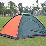 Paywallet Picnic Camping Portable Waterproof Tent (4 Person\5 Person)