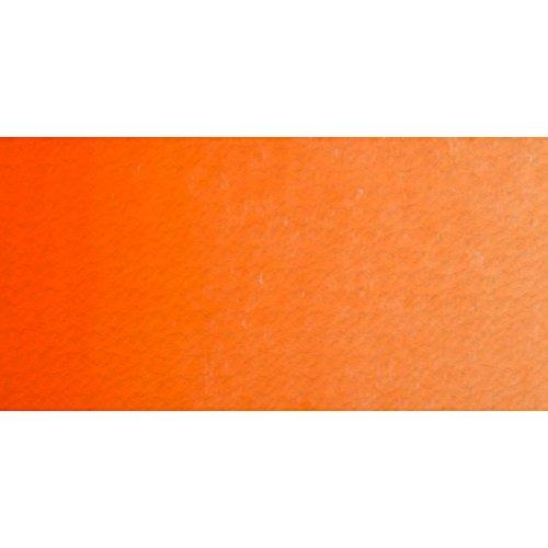 Old Holland : Watercolour 6ml Cadmium Yellow Extra Deep