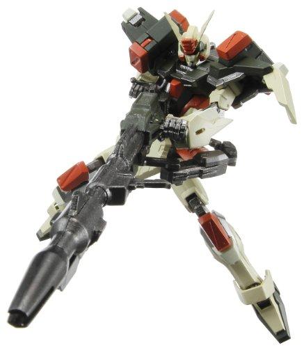 Gundam Seed Buster Gundam Tamashii Nations Robot Spirits #114 figurine