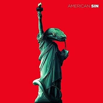 American Sin