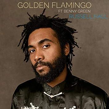 Golden Flamingo (feat. Benny Green)