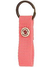 FJÄLLRÄVEN 23785 Kånken Keyring Sports backpack unisex-adult Peach Pink One Size