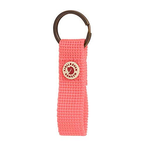 Fjällräven Unisex-Adult Kånken Keyring Sports Backpack, Peach Pink, One Size