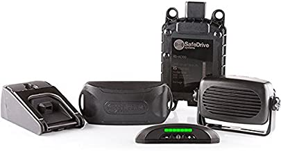 Best safe drive systems Reviews