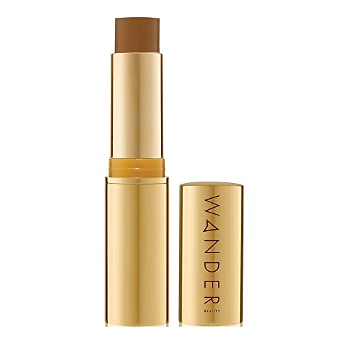 Flash Focus Hydrating Foundation - Light