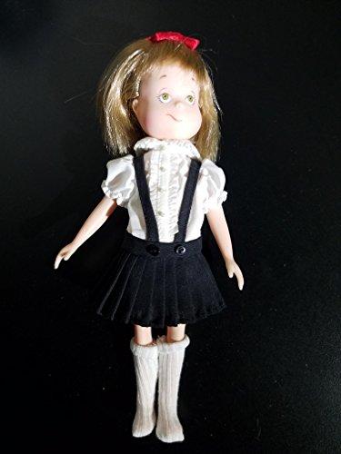 Madame Alexander Original Eloise