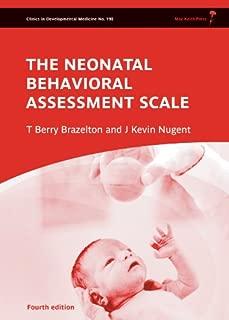 Best brazelton neonatal assessment scale Reviews