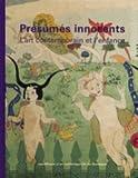 Présumés innocents - L'art contemporain et l'enfance