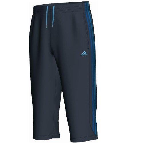 Adidas ESS 3S - Pantalón deportivo para hombre