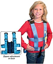 ez on harness for special needs