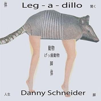 LEG-A-DILLO