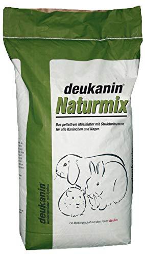 deuka Naturmix 15 kg