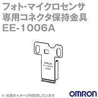 オムロン(OMRON) EE-1006A