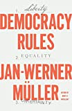 Image of Democracy Rules