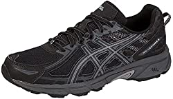 best top rated beginners running shoes get going 2021 in usa