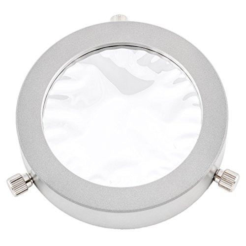Ultralyt Filtro Solar de lámina Mylar 70 a 152 mm - FSU-LM140