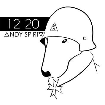 12 20 - Single