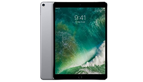 Best ipad pro 10.5 battery life