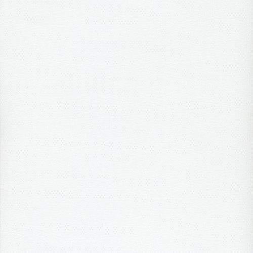 Liedeco® Rollo, Fenster Rollo, Kettenzug-Rollo / 202 x 180 cm (Breite x Höhe), weiß/Verdunkelnd, Abdunkelnd, Blickdicht/viele Farben, Größen und Typen/Breiten 60-200 cm/Variable Montage möglich