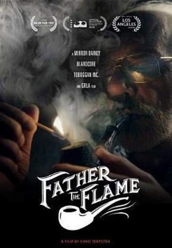 Father The Flame