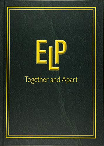 ELP Together and Apart