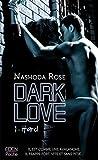 Dark Love T1 - Hard