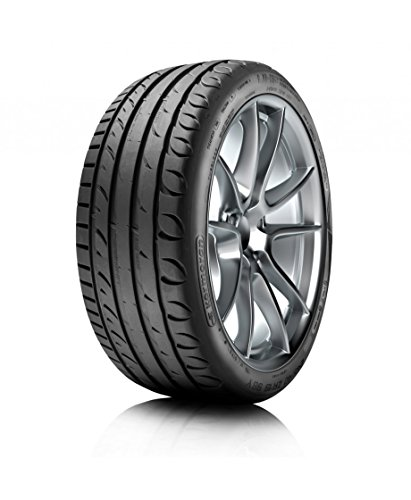 Gomme Kormoran Ultra high performance 215/45ZR17 91W TL Estive per Auto
