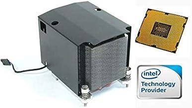 Intel Xeon E5-2650 SR0KQ Eight Core 2.0GHz CPU Kit for Dell Precision T5610 (Renewed)