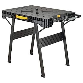 DEWALT Work Bench Folding  DWST11556