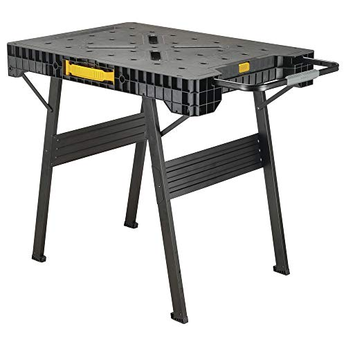 DEWALT Work Bench, Folding (DWST11556)