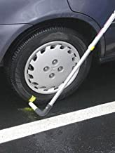 tire marking stick