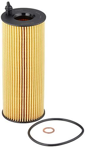 Ufi Filters 25.084.00 Ölfilter Wechselfilter