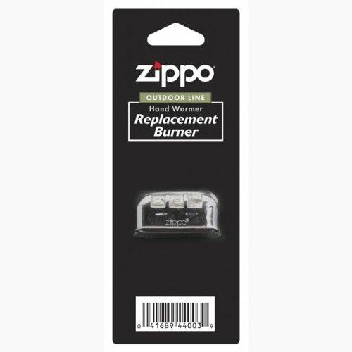 Zippo Ersatzbrenner für den Zippo Handwärmer