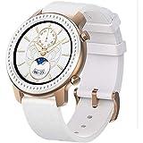 Amazfit GTR 42mm - Smartwatch A1910 Glitter Edition