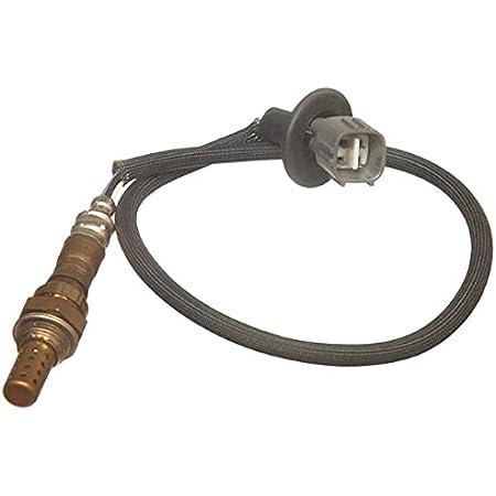 Oxygen Sensor DENSO 234-4603