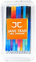 Jane Tran Ombré Print Bobby Pin Box