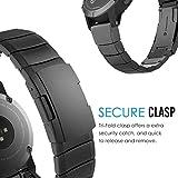 Zoom IMG-2 topsic cinturino fenix 5 braccialetto