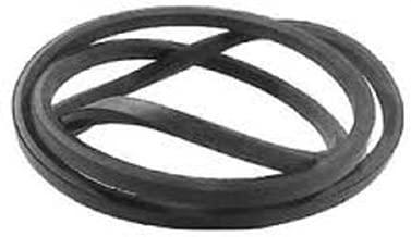 Toro 112-5800 Deck Belt Replacement (1/2