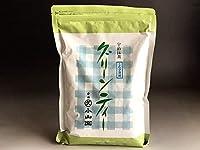 丸久小山園 ミルク専用グリーンティー 1Kg 袋詰