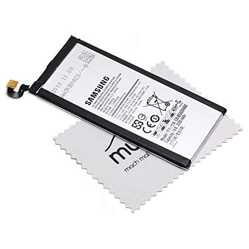Battery for Samsung Original EB-BG920ABE for Samsung Galaxy S6 (G920F)